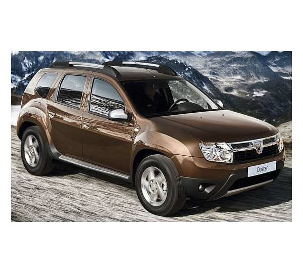 dacia duster 10 im test antriebsstrang als kostenfalle. Black Bedroom Furniture Sets. Home Design Ideas
