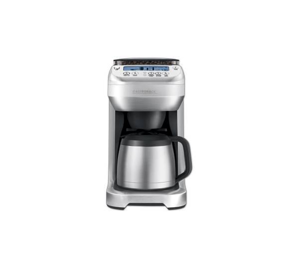 gastroback design coffee advanced grind brew 42712 test. Black Bedroom Furniture Sets. Home Design Ideas