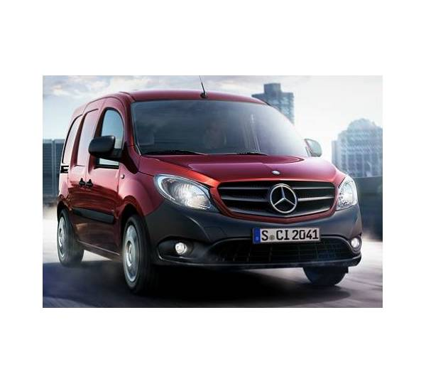 mercedes benz citan 12 im test. Black Bedroom Furniture Sets. Home Design Ideas