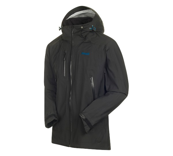 Dynamic Neo Jacket