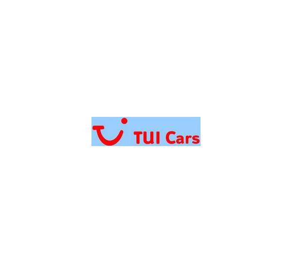 tui cars mallorca seat ibiza. Black Bedroom Furniture Sets. Home Design Ideas