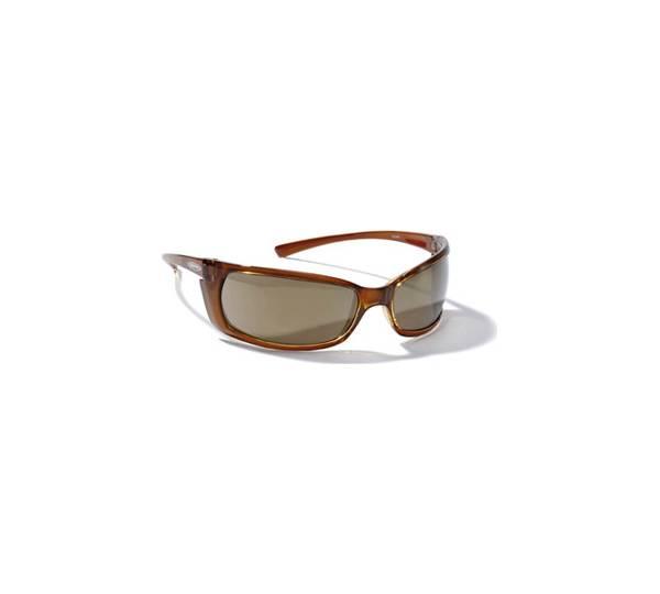 alpina crunch test sonnenbrille. Black Bedroom Furniture Sets. Home Design Ideas