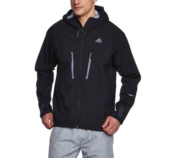 adidas outdoor Terrex Swift Soft Shell Jacket Hooded (For Men)