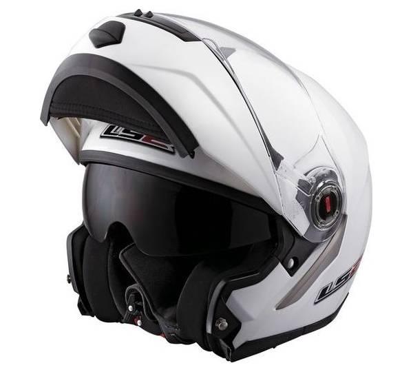 ls2 helmets ff386 ride im test. Black Bedroom Furniture Sets. Home Design Ideas