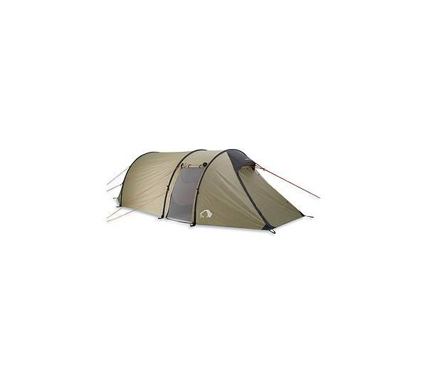 Tatonka Alaska 3 3 Personen Zelt online kaufen