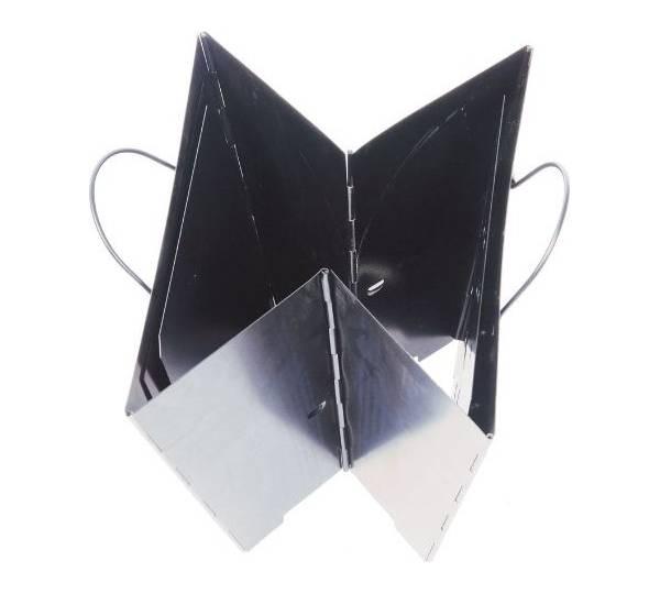 7,5mm x L/änge und Menge w/ählbar Fensterrahmenschrauben Fensterschrauben ZYLINDERKOPF 152mm, 100 St.