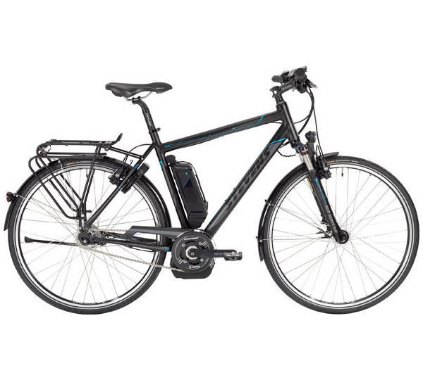 stevens bikes e courier sx shimano nexus 8 gang modell. Black Bedroom Furniture Sets. Home Design Ideas