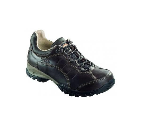 Lizard Kross Terra III Schuhe (37) Multifunktionsschuhe