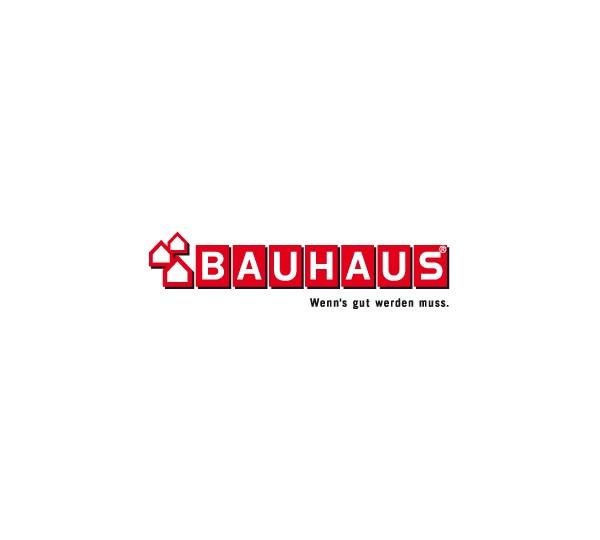 Bauhaus / Sunfun Elena (Teak) im Test | Testberichte.de