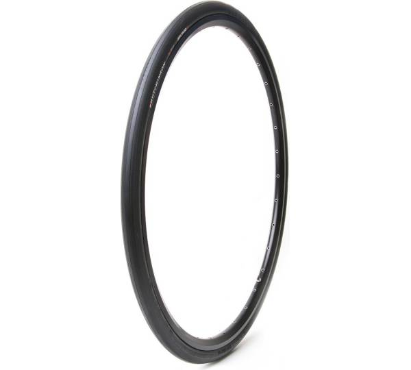 Hutchinson Sector 32 Tubeless Ready Road Bike Bicycle Tire 700 x 32c