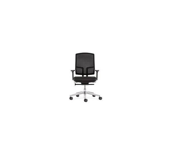 fm - Büromöbel Netgo im Test | Testberichte.de