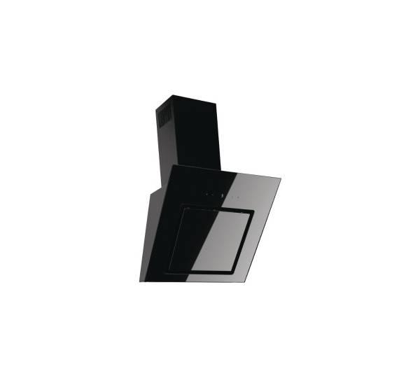 gorenje dvg 6546 b. Black Bedroom Furniture Sets. Home Design Ideas
