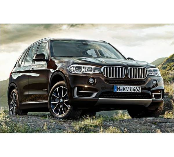 bmw x5 13 im test. Black Bedroom Furniture Sets. Home Design Ideas
