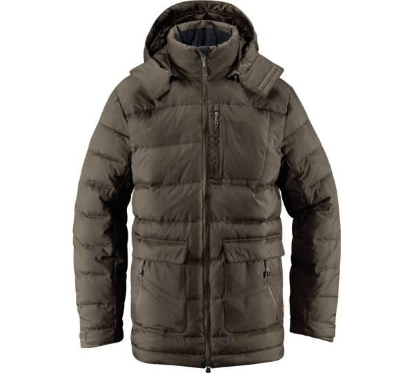 Vaude Men's Randon Down Jacket |