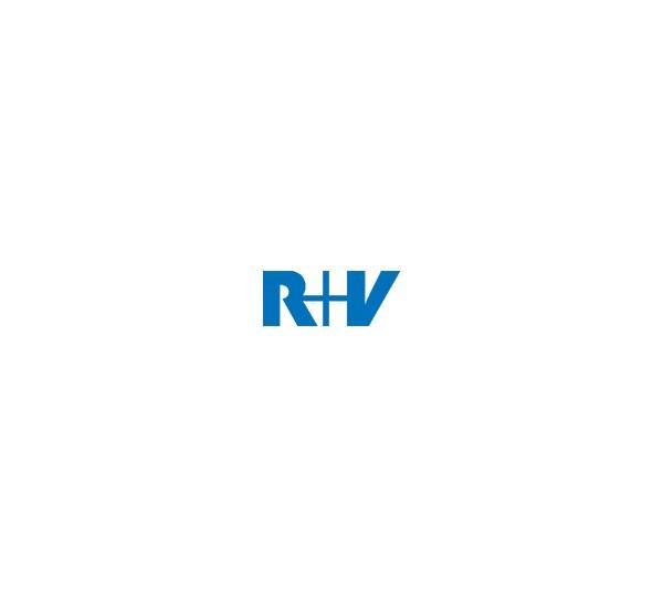 R V Kfz Versicherung Im Test Testberichte De Note