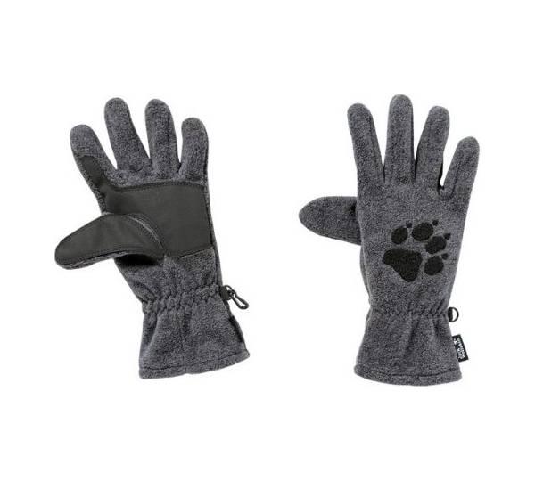 gesamte Sammlung Steckdose online günstiger Preis Jack Wolfskin Paw Gloves | Testberichte.de