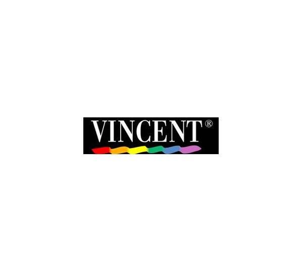 Hellweg Vincent Schimmel Entferner Test