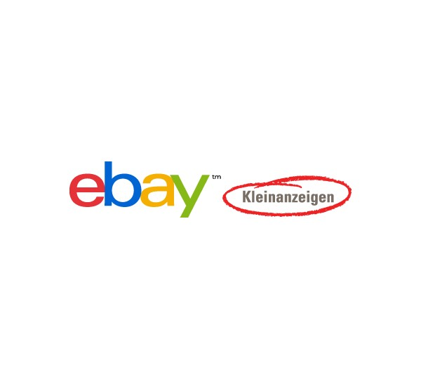 ebay kleinanzeigen im test 1 4. Black Bedroom Furniture Sets. Home Design Ideas