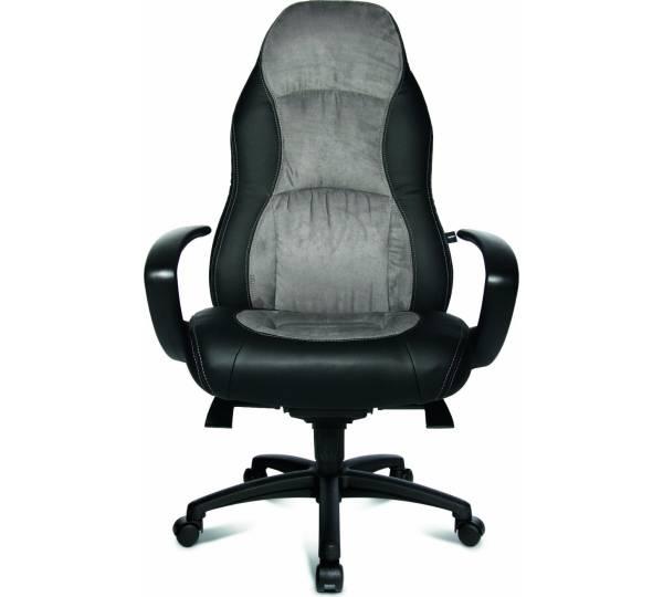 Topstar Speed Chair 2