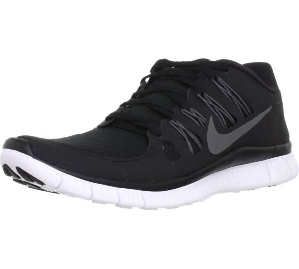 Nike Free 5.0+ |