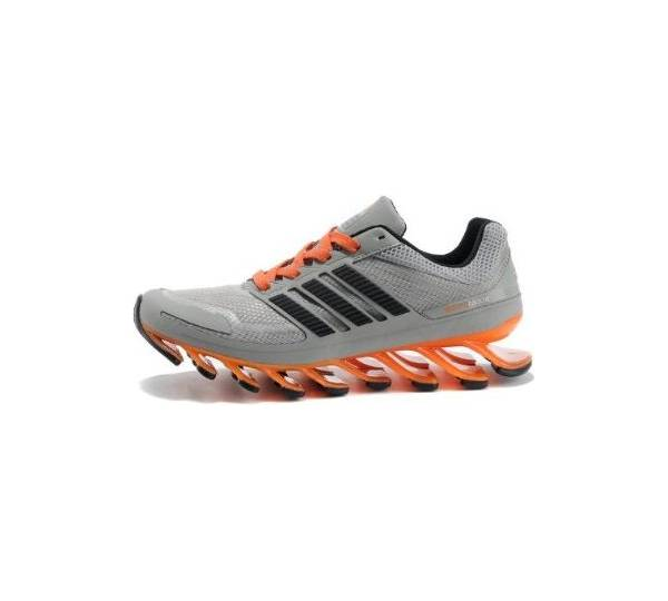 best website 3578b 64a13 ... purchase adidas springblade im test testberichte.de c0956 a4e5b