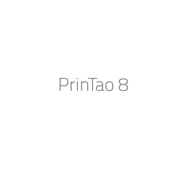 Lasersoft Imaging PrinTao 8 im Test   Testberichte de