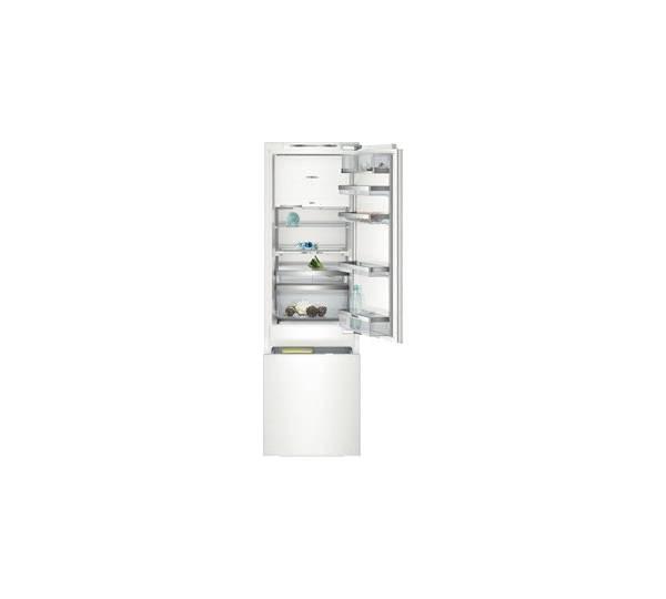Siemens ki38cp65 einbaukuhlschrank testberichtede for Einbaukühlschrank test