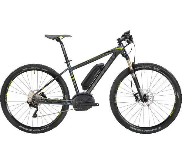 stevens bikes e agnello modell 2014 test. Black Bedroom Furniture Sets. Home Design Ideas