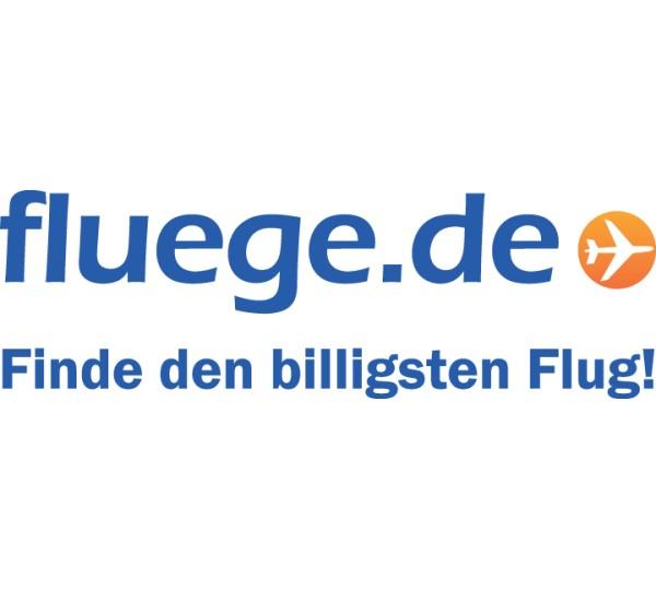 Meinungen zu fluege.de Online-Flugportal | Testberichte.de