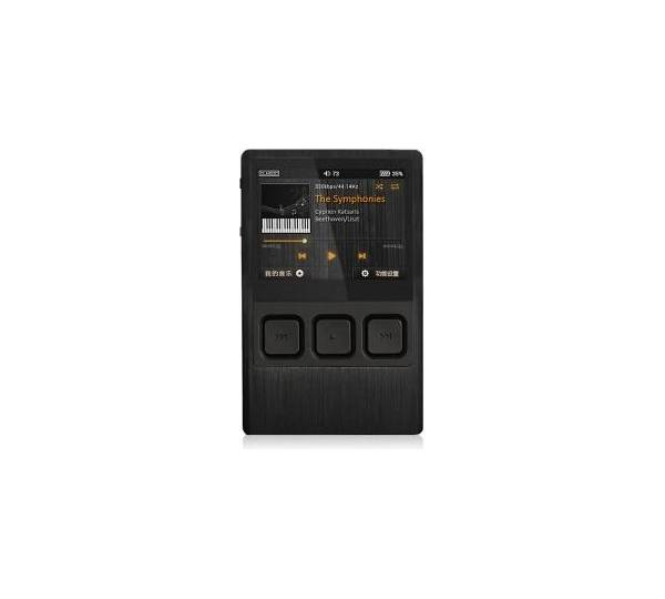 ibasso dx50 test mp3 player mit touchscreen. Black Bedroom Furniture Sets. Home Design Ideas
