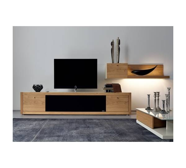 h lsta xelo medien lowboard im test. Black Bedroom Furniture Sets. Home Design Ideas