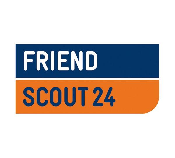 Friendscout nachrichten lesen