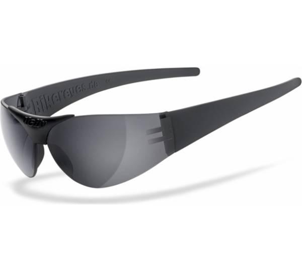 Helly Eagle Motorradbrille Größe: Farbe: Mattschwarz 'Brille' 4mfYq