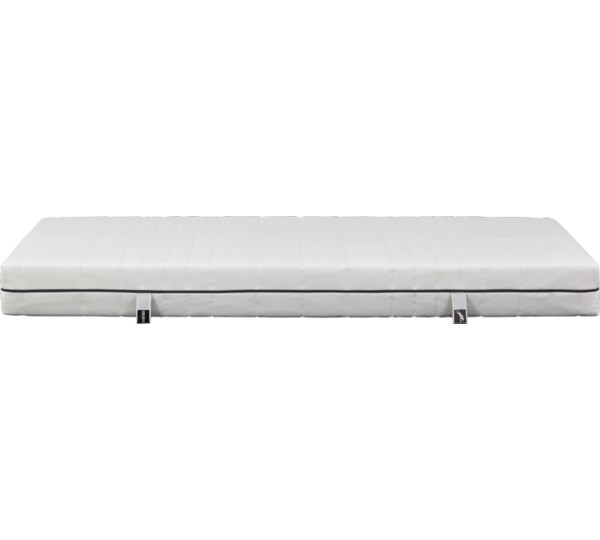 panther matratzen test amazing gute matratzen test woran erkennt man eine matratze drk. Black Bedroom Furniture Sets. Home Design Ideas