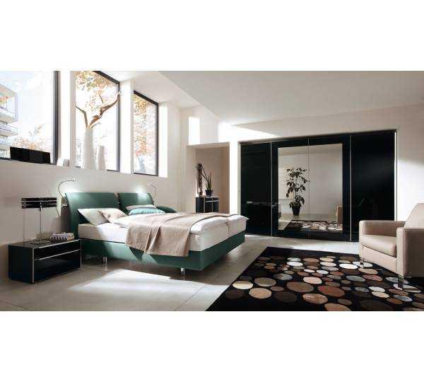 musterring evolution im test. Black Bedroom Furniture Sets. Home Design Ideas
