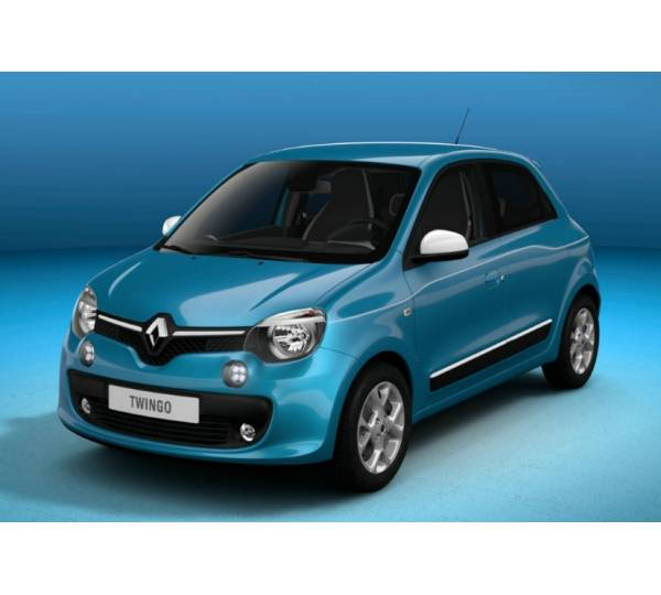 renault twingo 14 im test. Black Bedroom Furniture Sets. Home Design Ideas