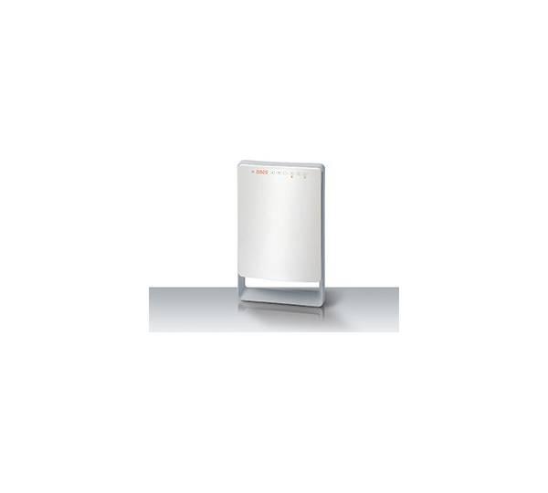 Steba Bs 1800 Touch Testberichte De