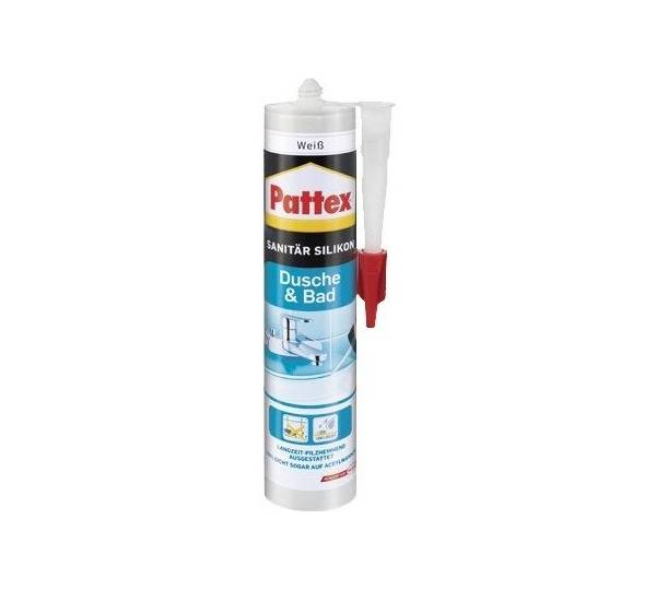 Sanitär Silikon Test : pattex sanit r silikon dusche bad test ~ Michelbontemps.com Haus und Dekorationen