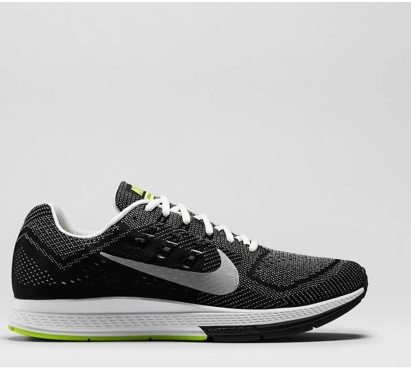 sports shoes f428f 590fa ... sweden nike air zoom structure 18 im test testberichte.de note 83dc2  3bc67