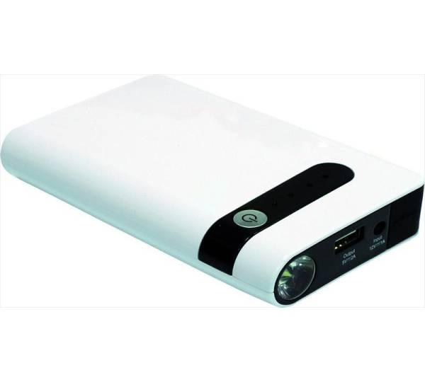 kunzer multi pocket booster 9000 im test. Black Bedroom Furniture Sets. Home Design Ideas