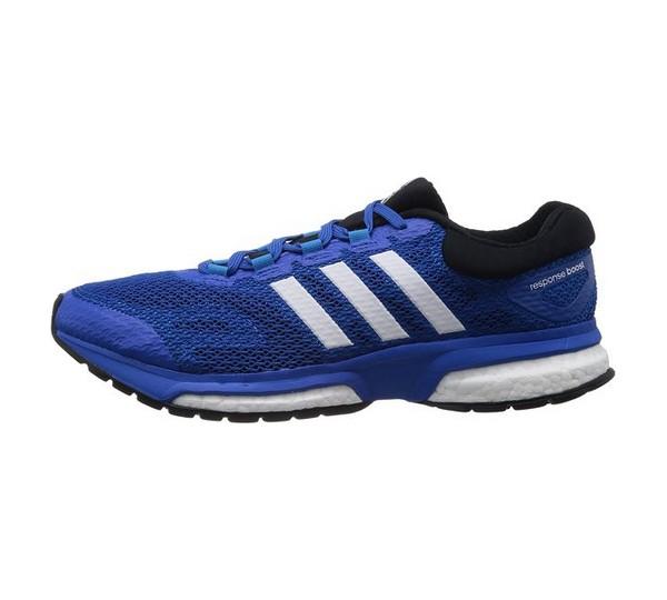 Adidas Response Boost im Test |