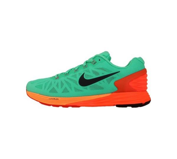 Auslauf Shops Nike Lunarglide 9 Laufschuhe für Herren