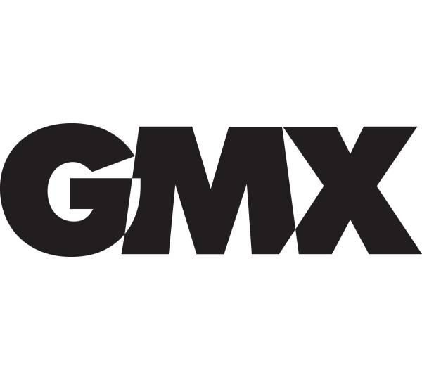 Meinungen zu GMX ProMail   Testberichte.de