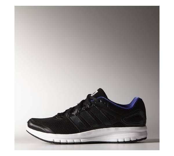 Adidas Duramo 6 |