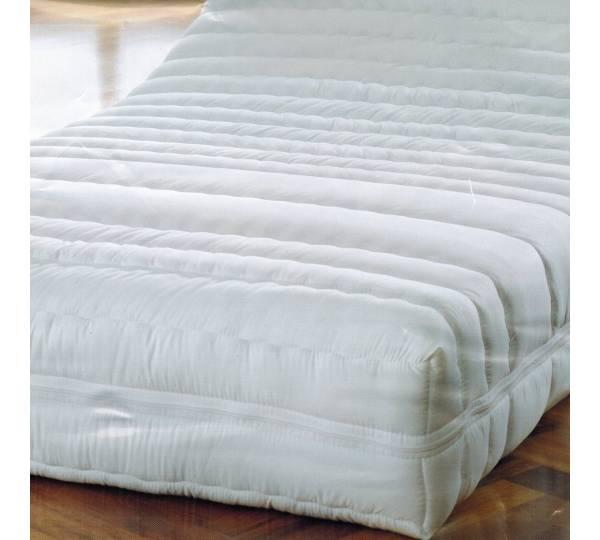 f a n 7 zonen komfortschaum matratze test. Black Bedroom Furniture Sets. Home Design Ideas