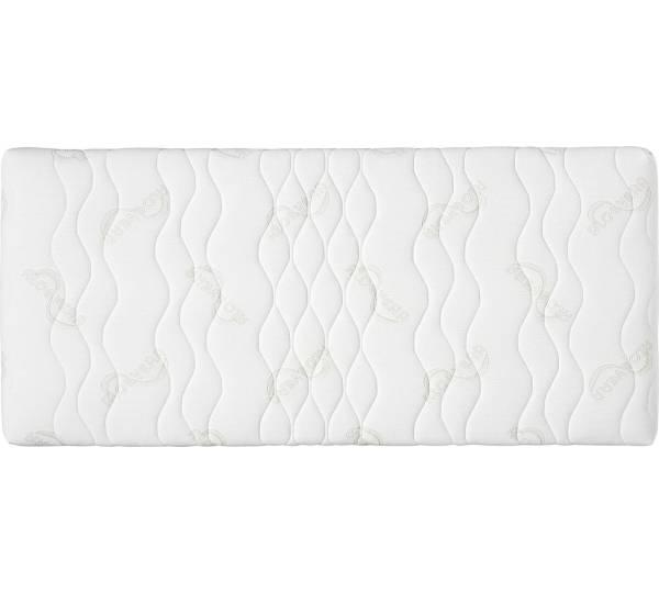 matratzen direct pro life classic 7 zonen ttfk matratze test. Black Bedroom Furniture Sets. Home Design Ideas