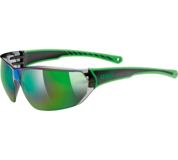 grün - Multisportbrillen 5qdRbfO