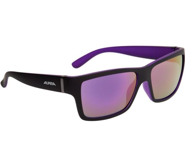 Alpina Sonnenbrille Sport Style KACEY