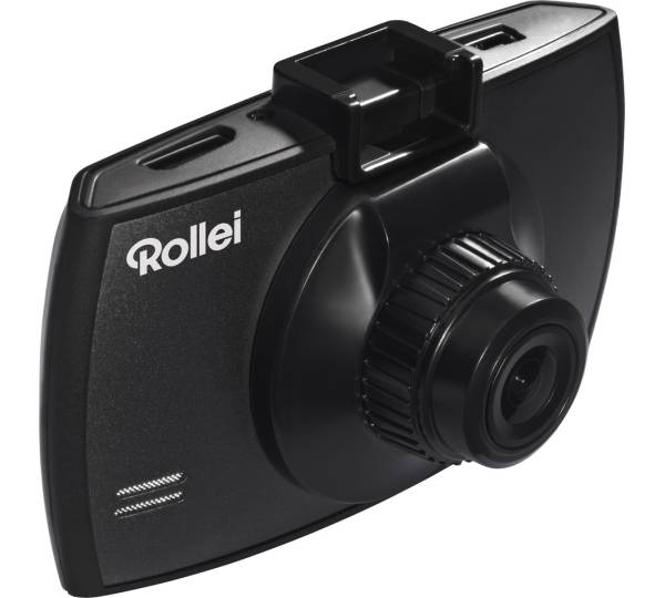 rollei cardvr 120 gps im test. Black Bedroom Furniture Sets. Home Design Ideas