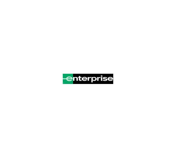 Enterprise Rent A Car Im Test Testberichtede Note